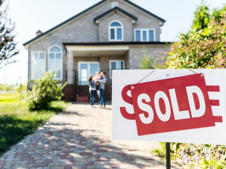 Sell Your Home Fast in Richmond