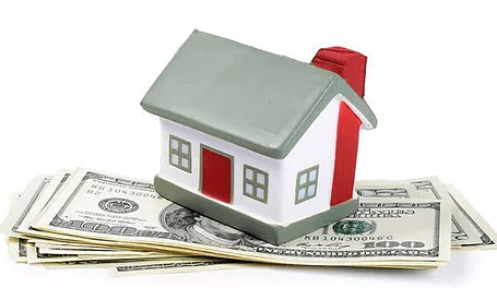 We Buy Houses in Charlotte for Cash!