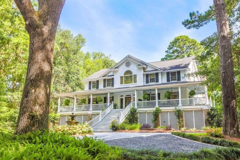 sell house fast in Richmond