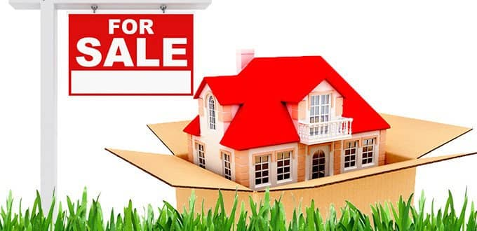 We Buy Houses Charlotte For Cash