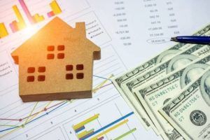 Get Cash For Your Roanoke House