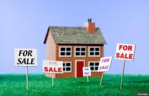 We Buy Houses Roanoke For Cash