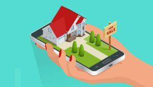 We Buy Houses Greensboro Companies