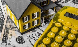 Get Cash For House Roanoke