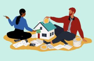 Sell My House Fast Charlotte Article