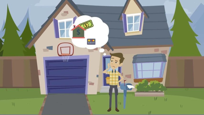 Sell My House Fast Roanoke Options