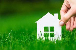 We Buy Houses Roanoke VA