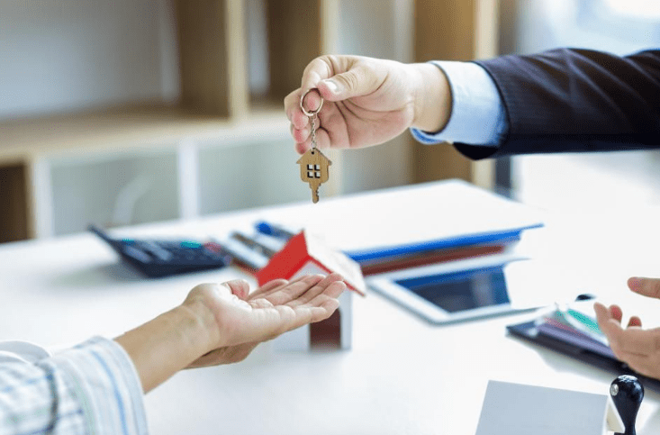 How To Sell Your House Fast In Roanoke