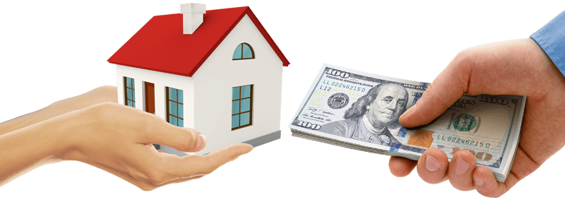 We Buy Houses Tampa FL For Cash