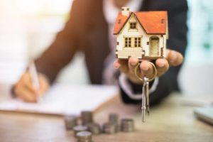 Sell House Cash Richmond
