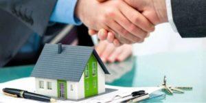 We Buy Houses Charlotte Companies