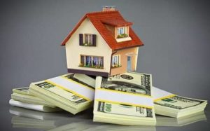 Why Sell Your House for Cash