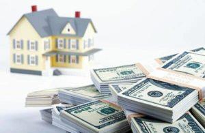 We Buy Houses Richmond VA
