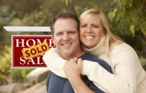 We Buy Houses In Raleigh NC