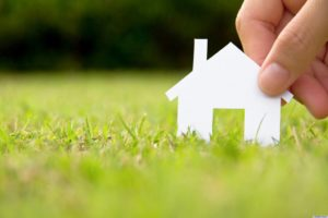 Sell House Cash Raleigh NC