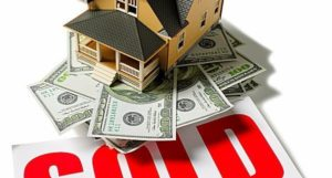 Sell House Cash Charlotte NC