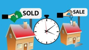 How To Sell House Fast Richmond