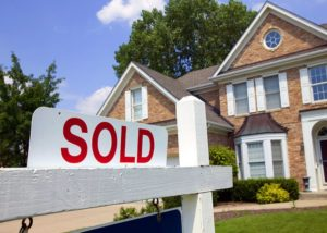 Want To Sell House Fast Raleigh NC?