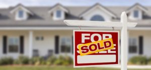 Sell My House Fast Charlotte Deals
