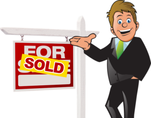 How Can I Sell My House Fast in Roanoke?