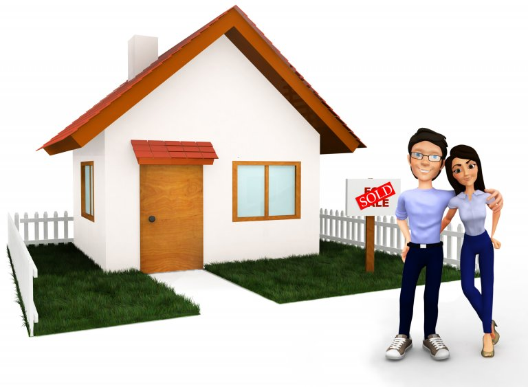 we buy houses Greensboro