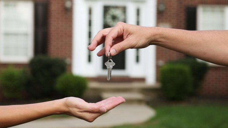 we buy houses Raleigh NC