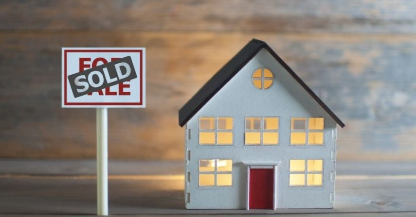 we buy houses Tampa FL