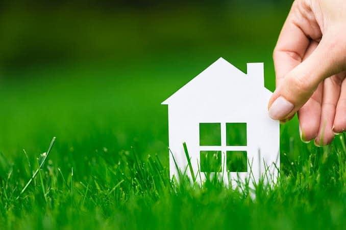 we buy houses in Roanoke VA