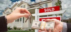 We Buy Houses Greensboro NC For Cash