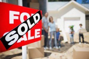 We Buy Houses Salem Company