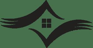 Quick Fix Real Estate Footer Logo
