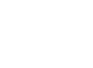 Quick Fix Real Estate Logo