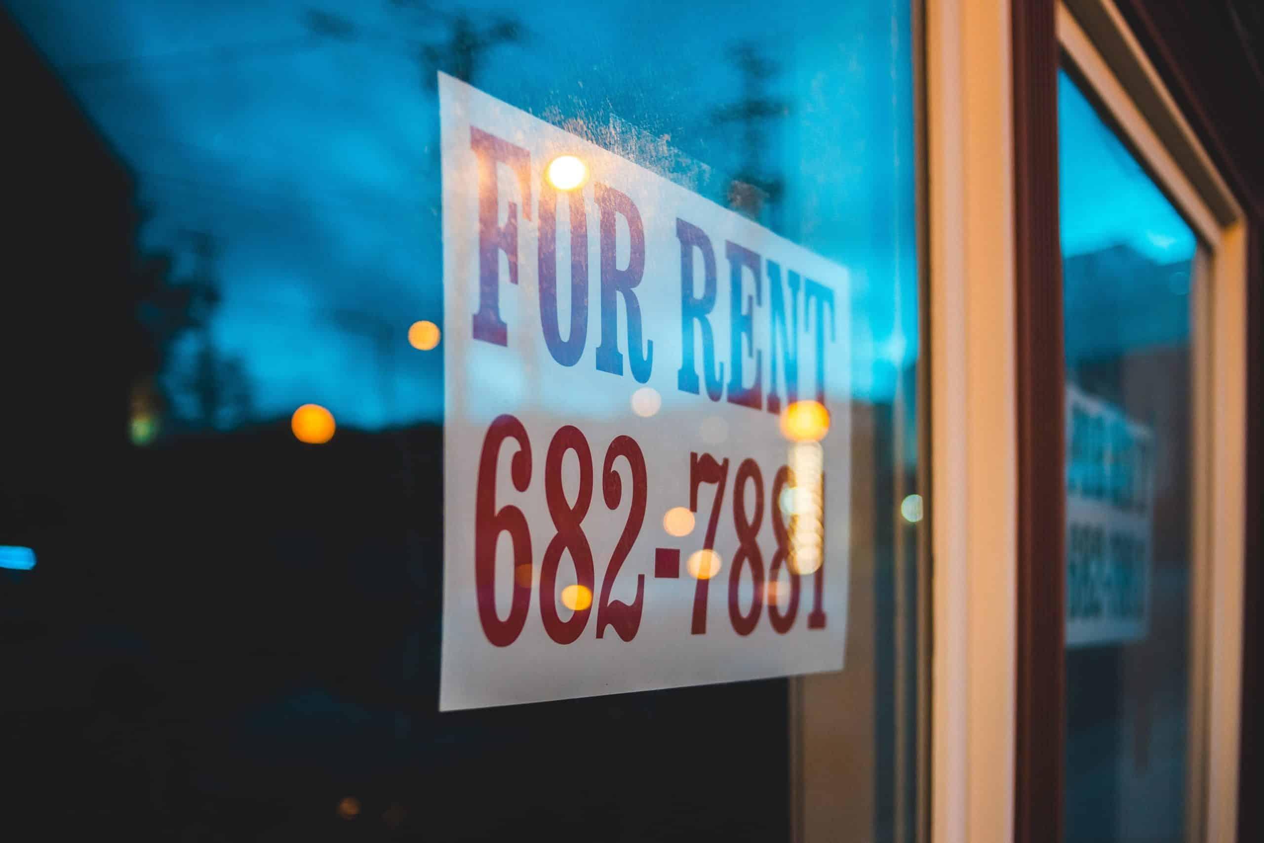 sell-rental-property-roanoke