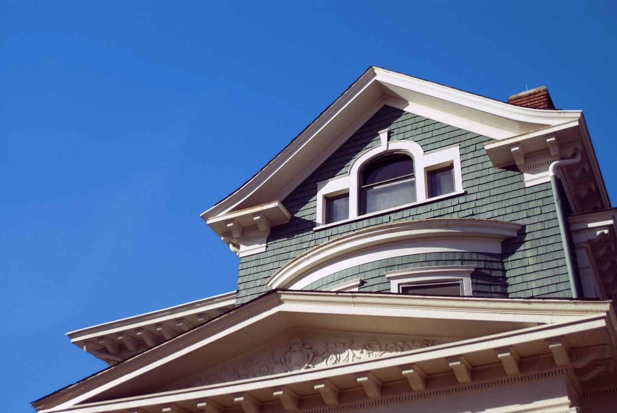 sell house fast salem
