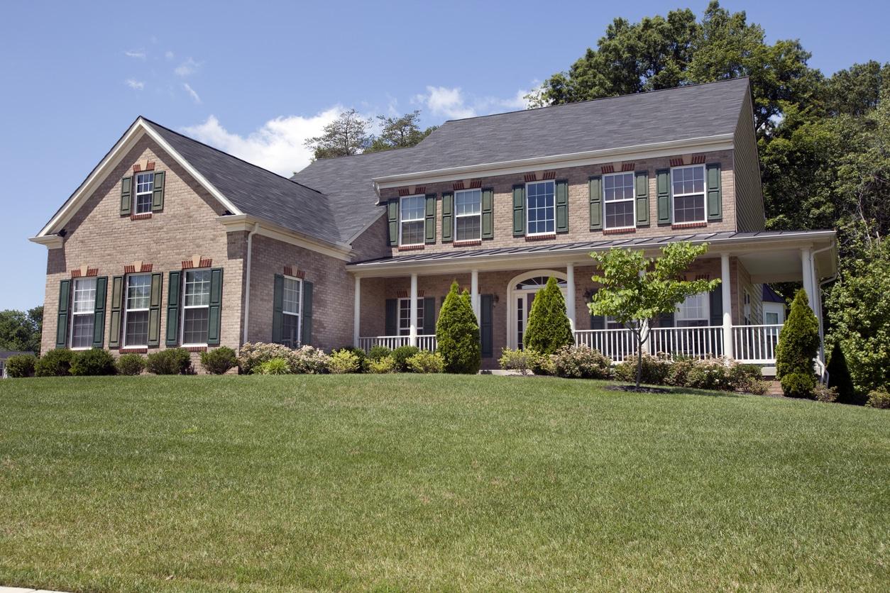 sell house fast blacksburg va